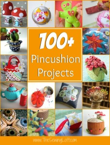 pincushion-Main-Image