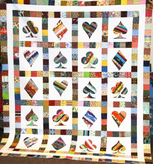 group quilt.JPG